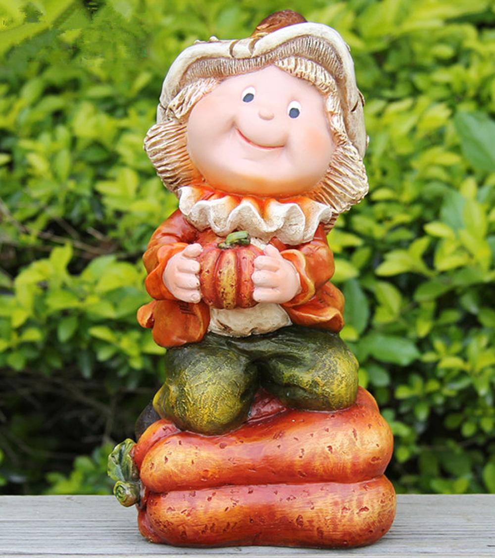Détails sur Nain Design-2 Jardin 24 cm Haut Nain de Jardin Figures  Décoration 13275 -