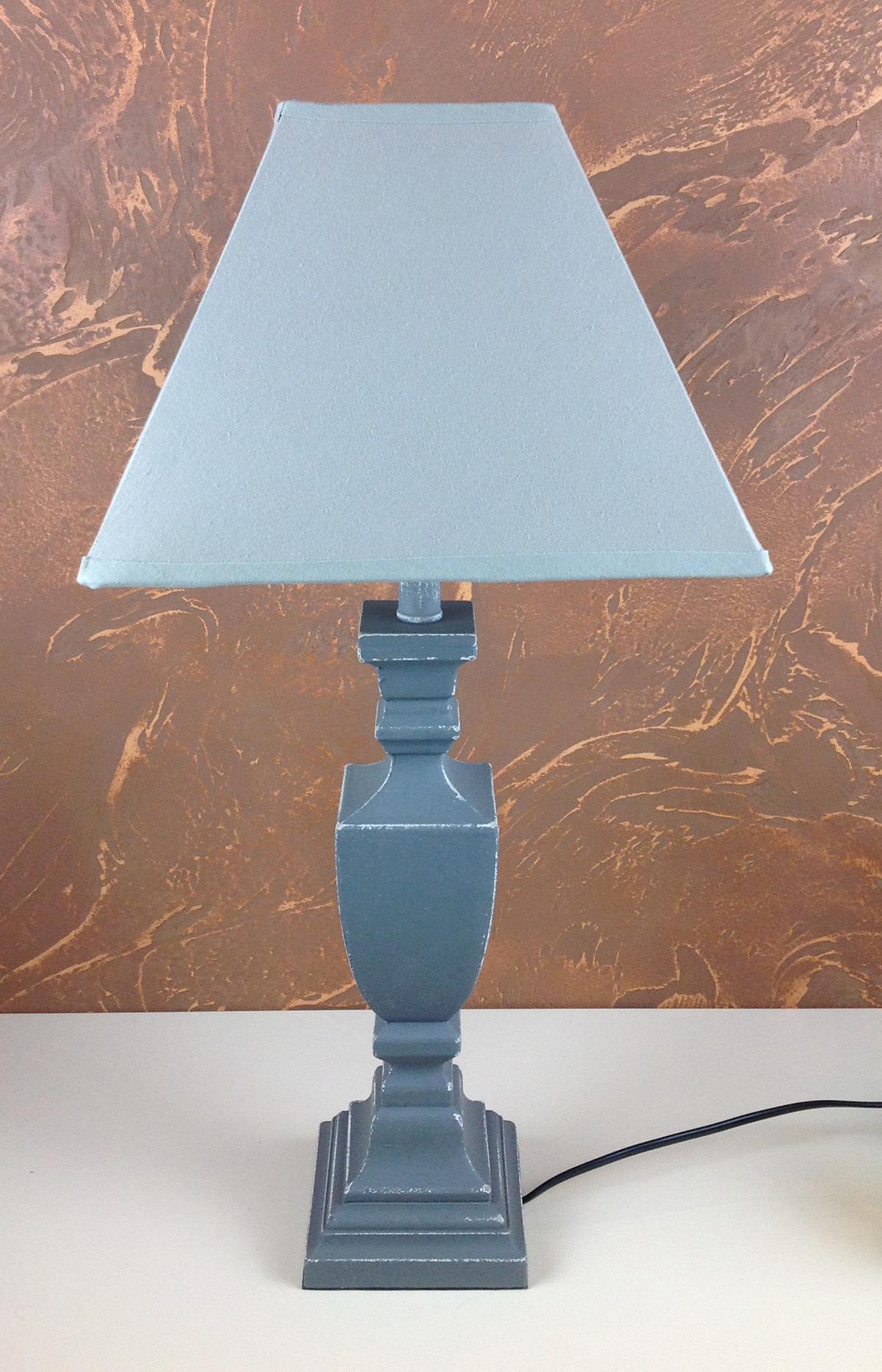 landhaus holz nachttischlampen schreibtischleuchte antik barock 60 cm lampe 66 3 ebay. Black Bedroom Furniture Sets. Home Design Ideas
