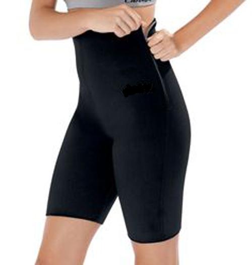 Shorts Neopren Badehose Thermo Neoprenhose Hose 4mm  Neoprenanzug Tauchanzug XL