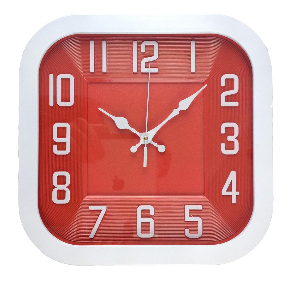 Dettagli su Orologio Parete Design Novità 30cm Moderno da Cucina Soggiorno  Decorazione di